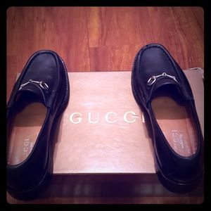 Grucci Real Leather for Women